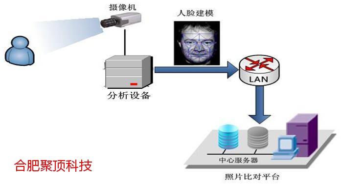 src=http___www.cps.com.cn_static_upload_201409_1410839676371963.jpg&refer=http___www.cps.com.jpg
